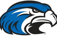 Two Head Coaches Leave Shorter University