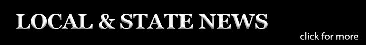localandstatenews banner