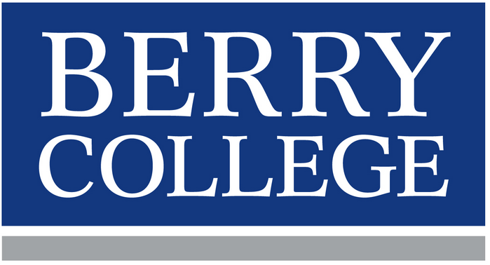 Berry Recognized as Tree Campus USA