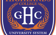 GHC teams with Bartow History Museum and Reinhardt University to offer workshop on creating a family tree