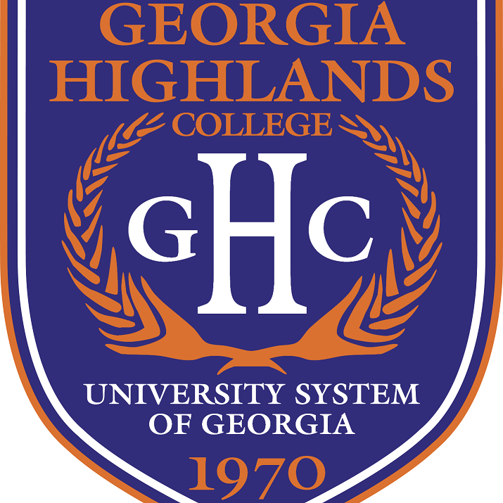 GHC Advancement team brings home several national awards from Collegiate Advertising Awards and Educational Advertising Awards
