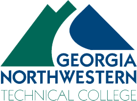 Hundreds of NW Georgia Middle-School Students Hit GNTC Campuses In June for STEM Camp