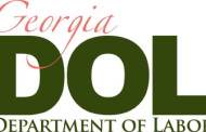 Northwest Georgia's unemployment rate declines to 4.6 percent in April