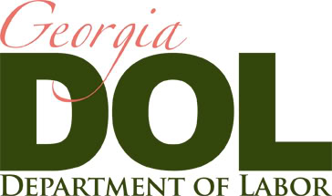 Northwest Georgia Unemployment Rate Falls