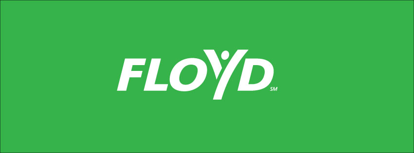 Floyd Honors Employees for Outstanding Service
