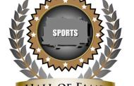 Calhoun/Gordon Co Announce 1st Hall of Fame Class
