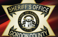 Gordon Central Student Arrested After School Threat