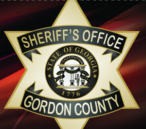 Gordon County Deputies Arrest Three for Weekend Burglaries