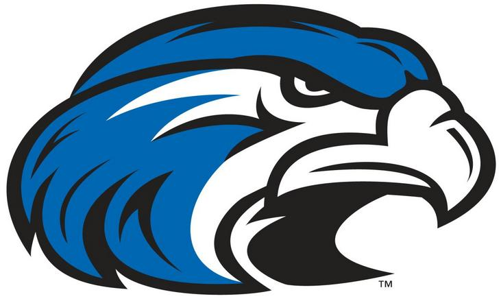 David Keeny Joins Shorter University Football Coaching Staff