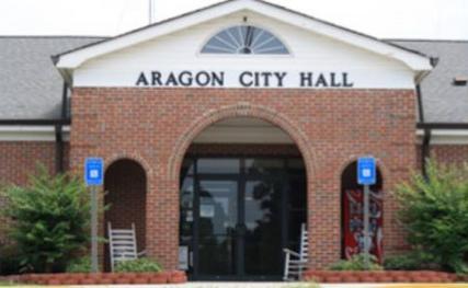 Aragon Calls Emergency Meeting this Week