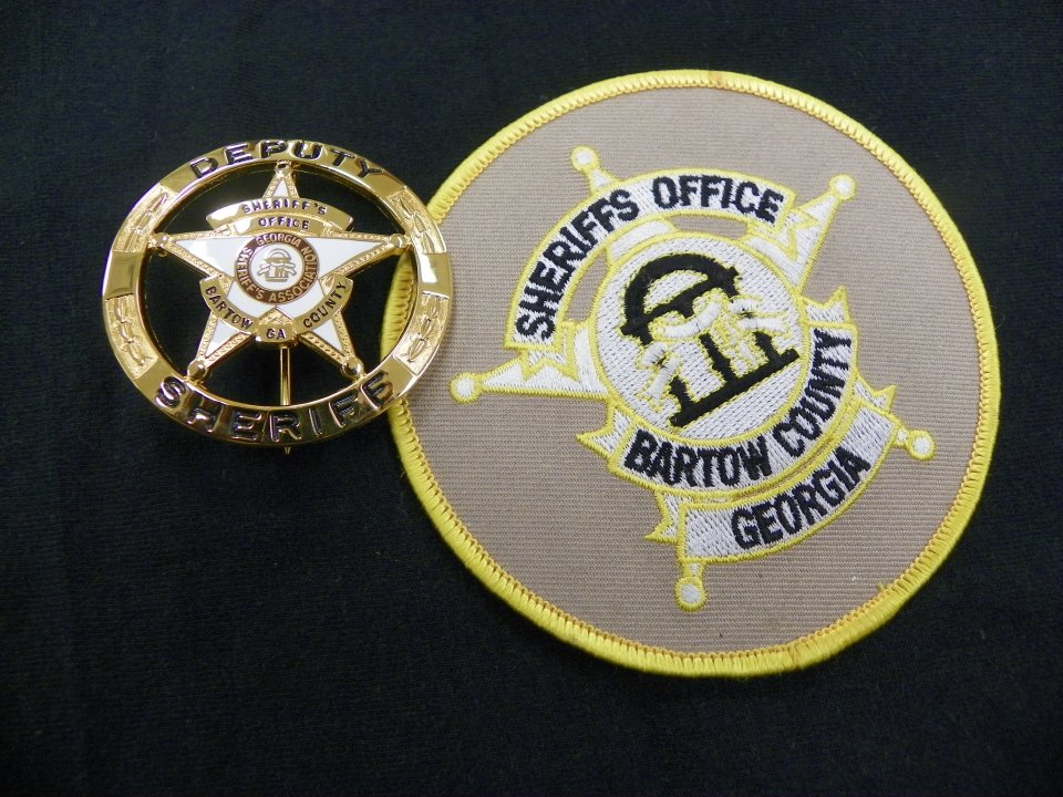 Bartow Sheriff's Office to Host Citizens Academy