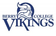 Berry College awarded grant for tennis program
