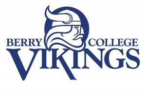 Berry Vikings Fall