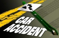 Two Dead in Bartow County Car Wreck