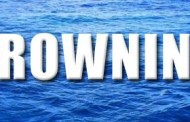 Three Year-old Drowns in Cartersville