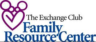Family Resource Center Raises Close to $20K for Child Abuse Prevention