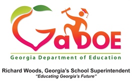 Georgia graduation rate increases again, Calhoun Leads Way Locally