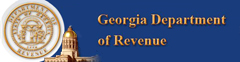 Georgia's Tax Revenues up 10.3 percent