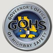 Governor's Office of Highway Safety Receives $15,000 Drowsy Driving Grant