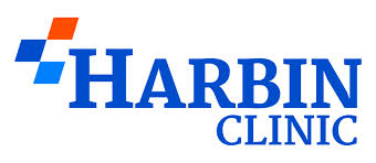 Celebrating a Year of Wellness with Harbin Clinic