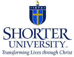 Shorter University family volunteers for Global Service Day