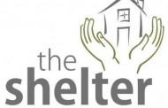 Rome Triathlon Raises Money for Homeless Shelter