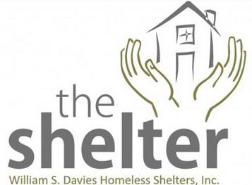 Rome Homeless Shelter Given $10K Donation