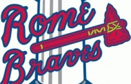 Atlanta Braves Pitchers Join Rome Team for Playoffs
