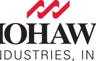 Mohawk to Invest $250 Million in Chattooga County