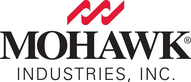 Mohawk ranks as the flooring industry's top training company for 13th time
