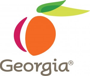 Georgia Tourism Awards Funding to 11 Tourism Projects, Includes Bartow County