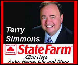 State Farm Announces Auto Rate Cut for Georgia Customers