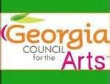 Local Organizations Awarded with Art Grants