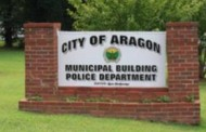 Aragon Names New Police Chief