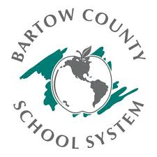 Bartow County Schools Names Teacher of the Year Finalist