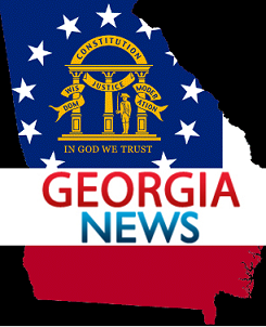AgGeorgia to Release Unprecedented Third Payout