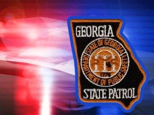 High Speed Chase Ends with 3 Vehicle Crash in Cedartown