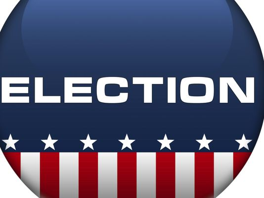 Election Qualifying Set to Begin, Several Local Seats Up for Grabs