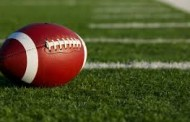 High School Football Scores (9/15)