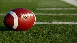 High School Football Playoffs  – Round 2 Schedule