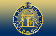 City Manager in Georgia Arrested for Sex Crime