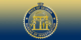 Polk County PD Officer Shooting (GBI Press Release)