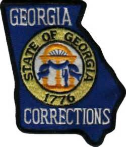 132 Offenders Complete Intensive Re-entry Program in Georgia Prison