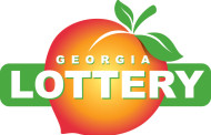 Gov. Nathan Deal announced that the Georgia Lottery Corp. transferred its fiscal year 2018 profits