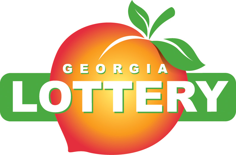 Georgia Lottery reaches $20 billion raised for education