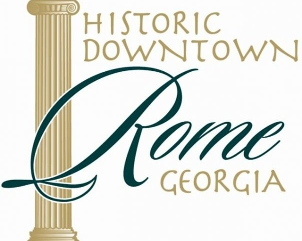 Rome Banks to Offer Loans to Promote Downtown Business