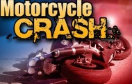 Summerville Post Master Dies in Calhoun Motorcycle Wreck
