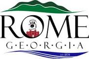 Rome Names New Finance Director