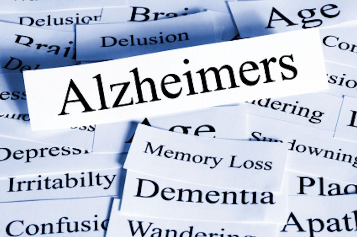 Alzheimer's Association to Host Caregiver Workshop