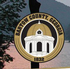 Bartow County DA Dismisses 64 Arrest Made on New Years Eve